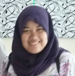 anis_profil