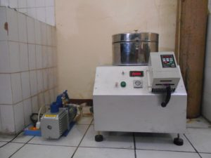 fgd_spin-coating2